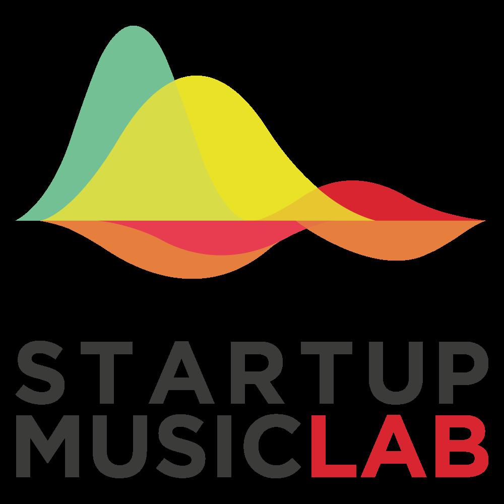 Startup Music Lab
